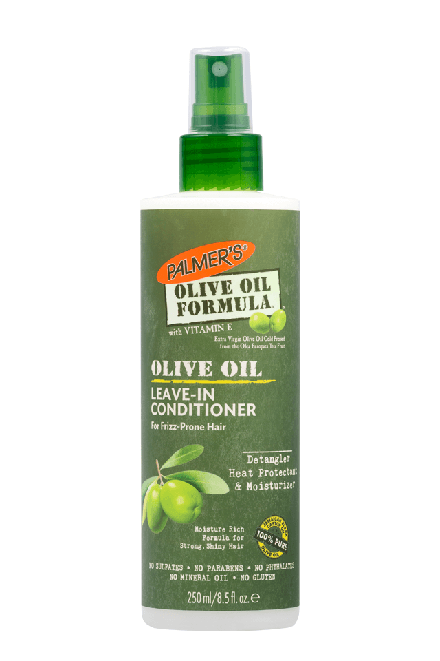 palmer's olive oil formula leave in conditioner