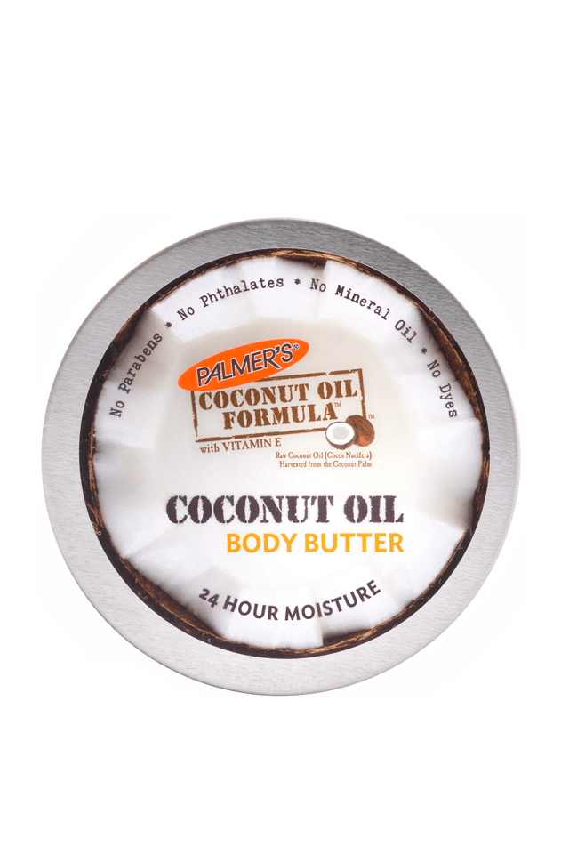 Palmer's Coconut Oil Formula Body Butter 150g