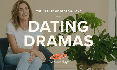 The Nature of Georga Love - Dating Dramas