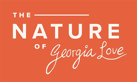The Nature of Georga Love